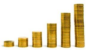 Finanzdokumentation: EVS besitzt eine der größten IFRS/IAS/HGB-Terminologiedatenbanken
