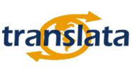 Translata 2011, Are translators necessary any more?