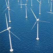 Traduction dans le domaine des énergies renouvelables