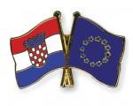 EU membership and the Croatian automotive industry