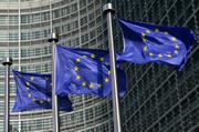 Sprachenproblematik Europäischer Gesellschaften – Societas Europaea (SE)