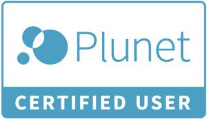 Wir haben uns für Plunet: automatisiertes Übersetzungsprozess-Management entschieden