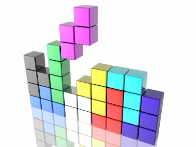Превод и локализация на флаш игри