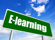 E-learning internationalisation and localisation