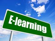 Интернационализация и локализация на е-обучение