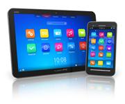 Локализация на мобилни приложения