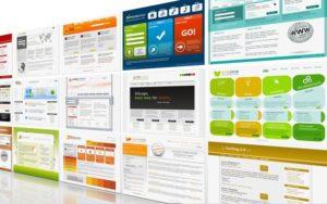 Webseitenlokalisierung: eine Schritt für Schritt Anleitung