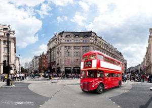 London – Rechtshauptstadt der Welt?