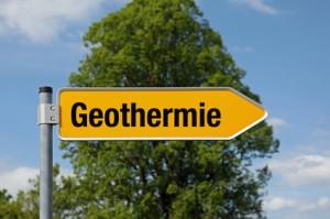 Gastbeitrag: Hessens erstes Tiefen-Geothermie-Kraftwerk