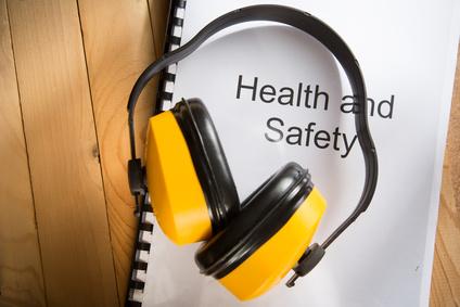 Sécurité sanitaire offshore : les enseignements du passé