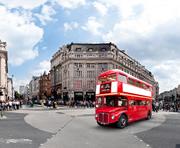 Londres – capitale juridique du monde ?