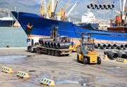 TAFTA – the future of trade?