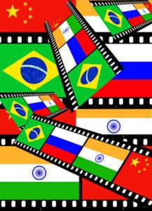 Да счупим касичката – икономиките от БРИК и новият финансов ред