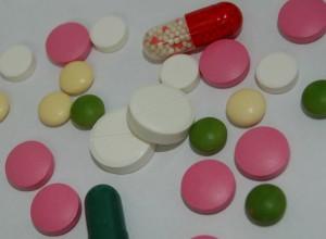 Как си вземаме лекарствата?