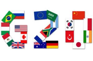 Internationale Besteuerung – wer entscheidet?