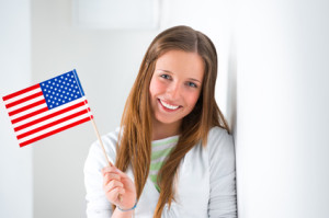 Immigration – Quality is Coming To America