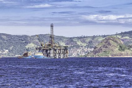 Ölgewinnung vor Brasilien – Auf zu neuen Ufern