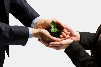 Investor Relations: Erfolgreicher Aufbau nicht nur in den USA
