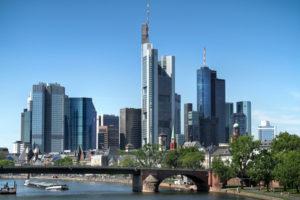 Supervisión bancaria por parte del BCE: control de los bancos europeos