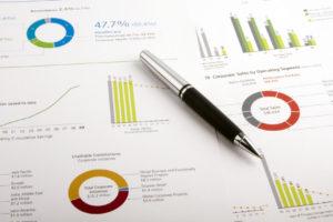Nach dem Geschäftsbericht ist vor dem Geschäftsbericht – Übersetzungen
