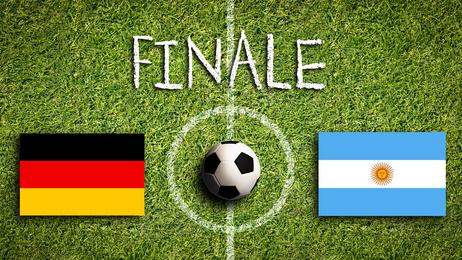 WM 2014 – Eine Weltmeisterschaft in puncto Sprachenvielfalt