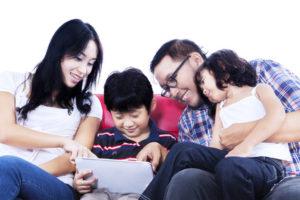Industria de los juegos en China: del consumidor al productor