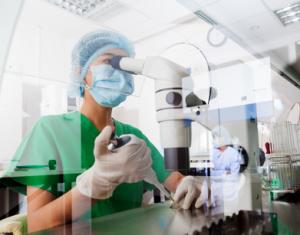 Sicher durch die rauen Gewässer der pharmazeutischen Innovationen