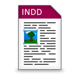 Übersetzung in InDesign – 7 Punkte zum Erfolg