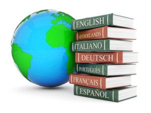 Differenzierung und Kundenwert auf dem Übersetzungsmarkt