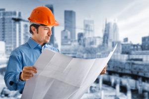 Übersetzungen für Architektur, Bauwesen und Immobilien