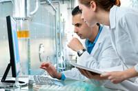 So finden Sie den richtigen Partner für Ihre Übersetzungen aus dem Pharma- und Medizinbereich