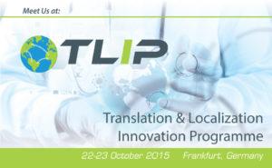 Нови разкрития: историята на фармацевтичната индустрия в международен план и превода