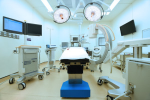 Секторът за медицински изделия и доставчиците на езикови услуги
