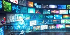 Multimedia – Palabra del día