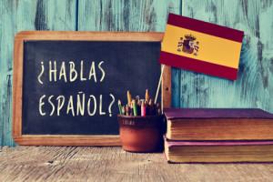 Langues espagnoles – Le saviez-vous ?