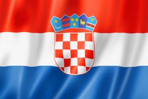 Wissenswertes zur kroatischen Sprache