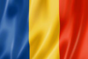 Romania and Romanian Language Trivia