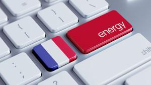 Sprache im Fokus: Französisch
