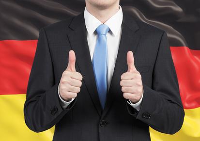 3 brillantes palabras intraducibles alemanas