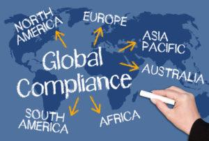 Herausforderung Compliance Übersetzung