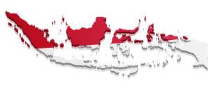 Nationale Identität in Indonesien: <br>Sprache als identitätsstiftender Faktor