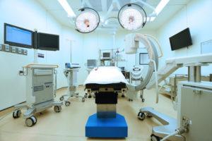 La industria de los dispositivos médicos y los proveedores de servicios lingüísticos