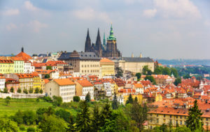 Wissenswertes über Tschechien