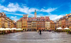 Полски език – история и факти
