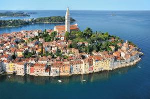 Datos sobre Croacia