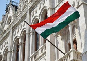 Hungarian Language Facts