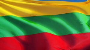 Interessante Fakten zur litauischen Sprache