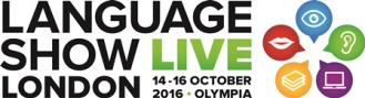 LANGUAGE SHOW LIVE in London – Career Opportunities at EVS Translations