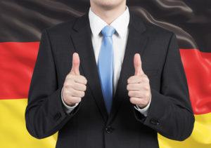 3 mots allemands parfaitement intraduisibles