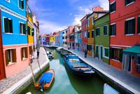 Italia: peculiaridades y tradiciones